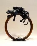 Скульптура | Pierre Matter | 11