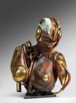 Скульптура | Pierre Matter | 10