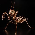 Скульптура | Pierre Matter | 08