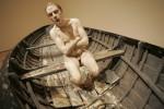 Скульптура | Ron Mueck | 05