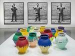 Творчество | Ai Weiwei | 08