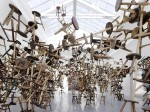 Творчество | Ai Weiwei | 05