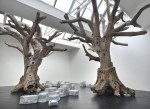 Творчество | Ai Weiwei | 07