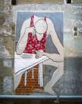 Стрит-art | Ella & Pitr | 02