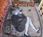 Стрит-art | Ella & Pitr | 04