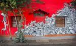 Стрит-art | Ella & Pitr | 08