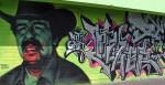 Граффити | El Mac | 08