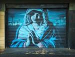 Граффити | El Mac | 09