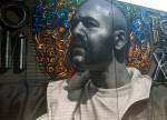 Граффити | El Mac | 11