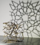 Скульптура | Рашад Алакбаров