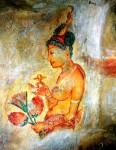 История | Sigiriya | 02