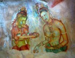 История | Sigiriya | 03