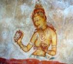История | Sigiriya | 04