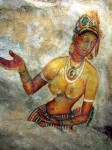 История | Sigiriya | 05