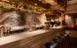 Стрит-арт | Ресторан Bibo | 10
