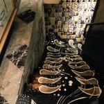 Стрит-арт | Ресторан Bibo | 13