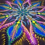Творчество | Joe Mangrum | 03