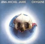 Музыка | Jean-Michel Jarre | 06