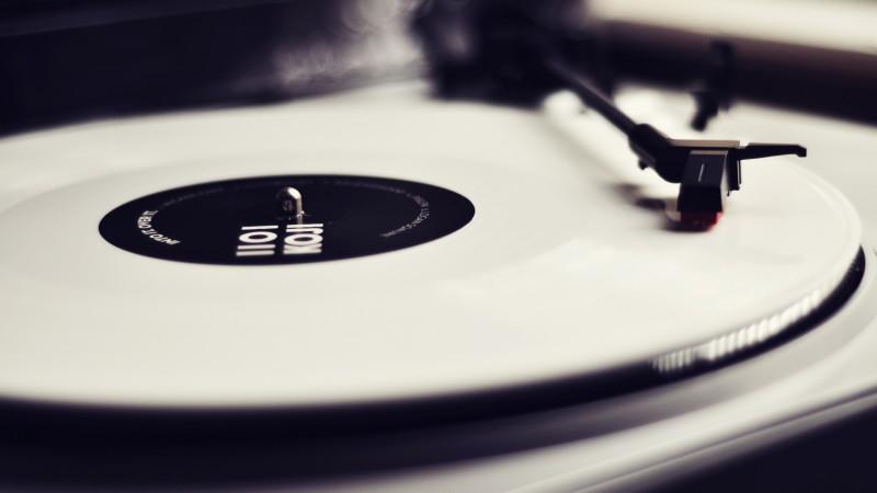 Лайбрари – идеальная жемчужина в океане музыки