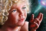 Детское Творчество | Акиана Крамарик | Journey