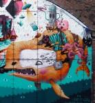 Граффити | Low Bros | 10