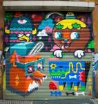 Граффити   Low Bros   04