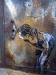 Граффити | C215 | 02