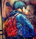 Граффити | C215 | 05