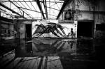 Граффити | Iemza | 10