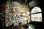 Граффити | Iemza | 11
