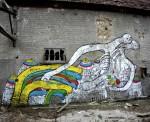 Граффити | Iemza | 12