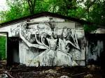Граффити | Iemza | 03