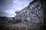 Граффити | Iemza | 06