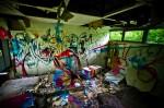 Граффити | Iemza | 07