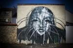 Граффити | Iemza | 08