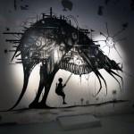 Граффити | Iemza | 09