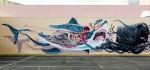 Граффити | Nychos | 11
