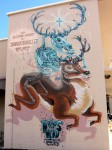 Граффити   Nychos   06