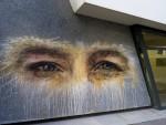 Стрит-арт | Jorge Rodriguez Gerada | 11