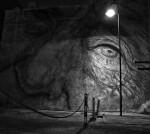 Стрит-арт | Jorge Rodriguez Gerada | 08