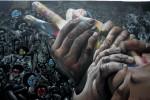 Граффити | Maclaim | 09