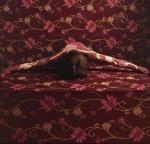 Боди-арт | Cecilia Paredes | 10