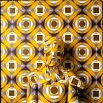 Боди-арт | Cecilia Paredes | 06