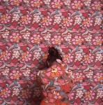 Боди-арт | Cecilia Paredes | 08