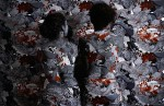 Боди-арт | Cecilia Paredes | 09