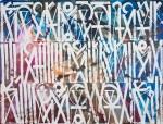 Граффити | Retna | 12