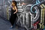Граффити | Retna | 02