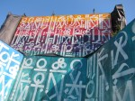 Граффити | Retna | 08