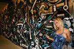Граффити | Retna | 09