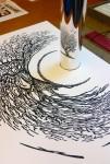 Творчество | Анаморфоз | 01
